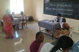 Adimalai-Pudhur1