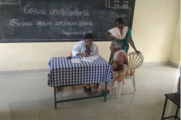 Adimalai-Pudhur3